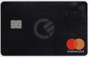 Curve Card – až 100 karet v jedné