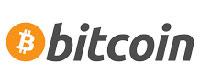 BitCoin - podpořte JOuInvest