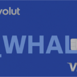 Whale karta Revolut